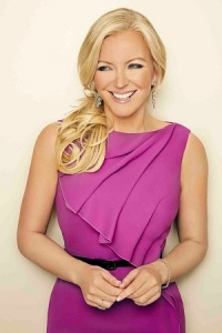 Entrepreneur Mone confirmed as keynote at IMEX