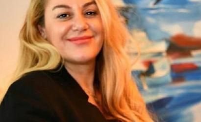 Breaking Travel News interview: Mine Tan Balto, general manager, Somerset Maslak Istanbul