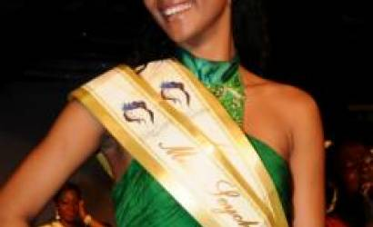 """Miss Seychelles… Another World"" gains home support"