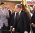 Breaking Travel News investigates: Prince Albert II of Monaco visits Expo Milano 2015
