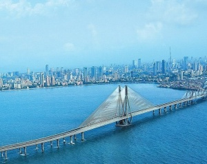 Routes Asia handed over to Mumbai