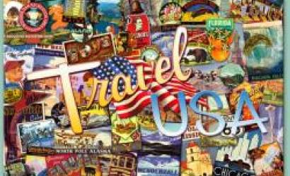 NTA: Tourism reaches peak visibility in US