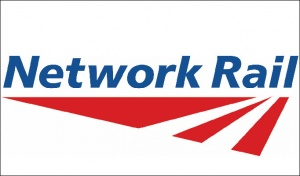Network Rail reports record high