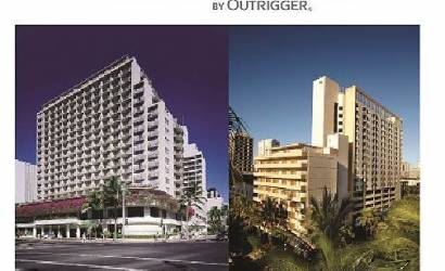 OHANA Hotels by Outrigger comes to hospitality market