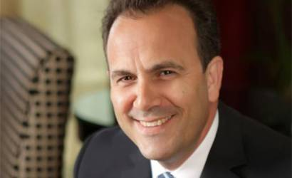 Breaking Travel News interview: Omer Kaddour, president and chief executive officer, Rotana Hotels