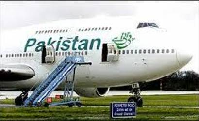 Two PIA flights grounded after terror alerts