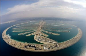 Rixos takes on new Palm Jumeirah hotel
