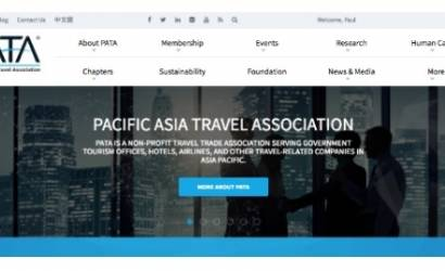 PATA redevelops website to offer universal accessibility