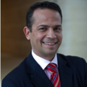 Salvador appointed at Worldhotels