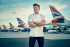 Plane Food re-launches at Heathrow Terminal 5