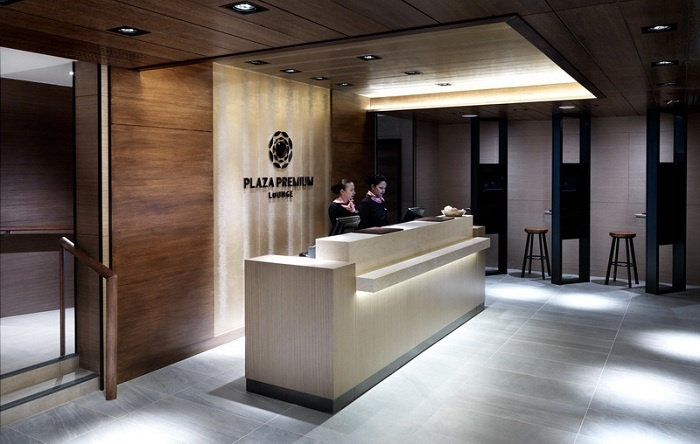 Malaysia Airlines forges partnership with Plaza Premium Lounge Heathrow