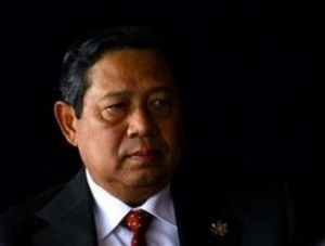 Yudhoyono becomes first Asian head to join UNWTO/WTTC campaign