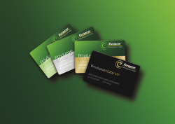 Europcar enhances Privilege loyalty programme