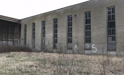 Breaking Travel News investigates: Prora, Germany