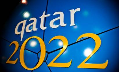 Qatar – the rising star of tourism