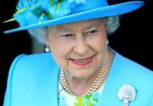 Diamond Jubilee concert set to take place today