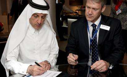 Rolls-Royce takes $300m deal in Middle East
