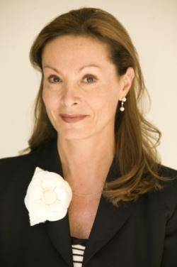 Corinthia Hotel London appoints Raffaella Manetti Head of sales