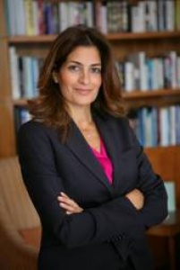 Le Gray, Beirut appoints Rana El Khoury as new General Manager