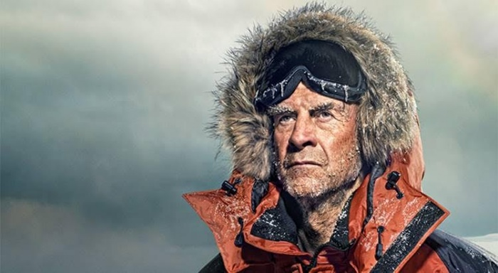 Arabian Hotel Investment Conference to welcome Ranulph Fiennes