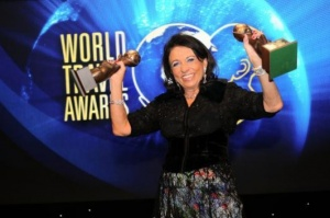 World Travel Awards final call for nominations