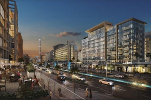 Azizi Developments unveils Dubai retail portfolio