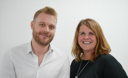 CLIA strengthens communications team with double appointment