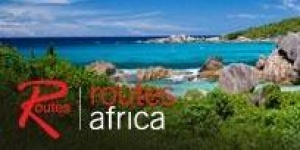 Ministers of Tourism call for greater air links at 7th Routes Africa