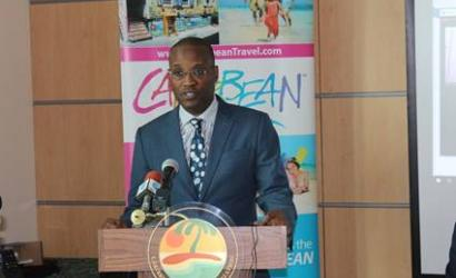 Caribbean tourism looks forward with cautious optimism to year ahead