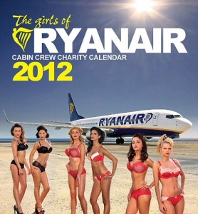 Ryanair warned again by the Advertising Standards Authority