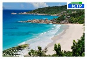 Seychelles honored to be hosting ICTP General Assembly in July