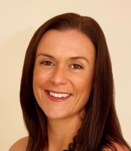 Fisher appointed marketing director with Saga