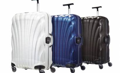 Samsonite acquires Tumi in $1.8bn deal