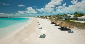 Sandals Emerald Bay raises the luxury stakes