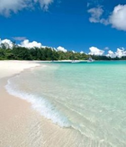 New Zealand and Seychelles Ministers discuss tourism