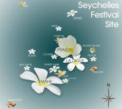Cleanse mind, body and spirit in new event in Seychelles next year