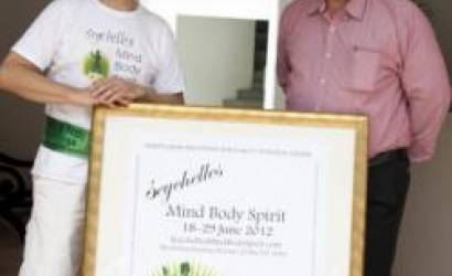 Seychelles mind body spirit festival 2013 an integrated tourism event