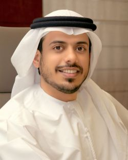 Breaking Travel News profile: HH Sheikh Sultan Bin Tahnoon Al Nahyan, chairman, Abu Dhabi Tourism
