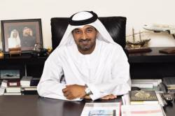 Sheikh Ahmed of Dubai to receive AHIC 2011 Outstanding Achievement Award