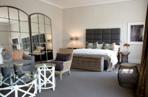 Signature Life Hotels signs up two luxury boutique hotels in Sandton