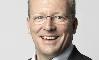 Lehmann appointed president at Phocuswright