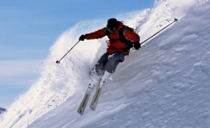 Skiers braced for hard winter