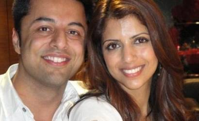 Honeymoon murder suspect Shrien Dewani arrested after fight at The Priory