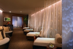 Halele'a Spa unveils new treatments