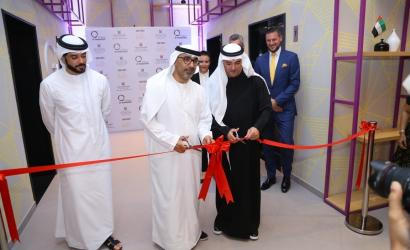 Studio M Arabian Plaza welcomes first guests in Dubai