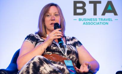 GTMC rebrands as Business Travel Association