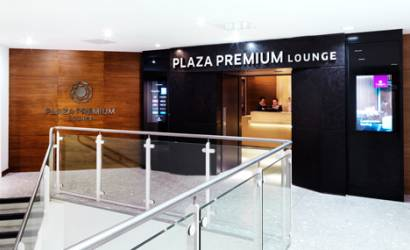 Breaking Travel News investigates: Plaza Premium Group