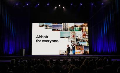 Airbnb rolls out plans for next decade of growth
