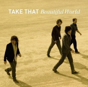 Take That boosts Attractions World