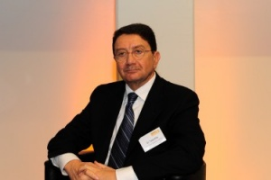 UNWTO secretary general Taleb Rifai to attend WYSETC